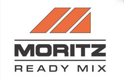 Moritz-ReadyMix-White
